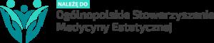 Ogólnopolskie Stowarzyszenie Medycyny Estetycznej